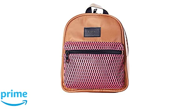 6e094f8ada BIGHAS Lightweight Mini Kids Backpack with Chest Strap for Preschool  Kindergarten Boys and Girls 3-6 Years Old (BGE)  Amazon.com.au  Fashion