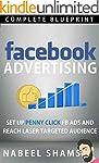 Facebook Advertising: Penny click Fac...