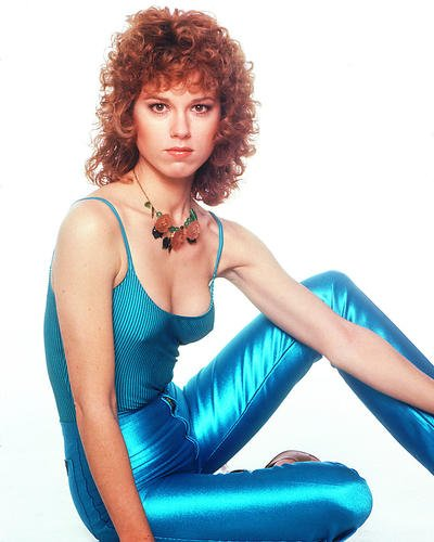 Lee Purcell big wednesday