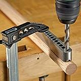 Big Gator Tools BGT V-Drill 3 Pack V-DrillGuides