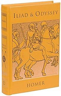 Iliad & Odyssey (1607102129)   Amazon Products