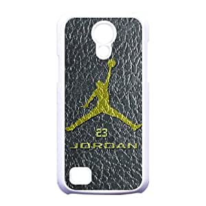 Michael Jordan for Samsung Galaxy S4 Mini i9190 Phone Case Cover 6FF868799