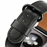 Apple-Watch-Band-38mm-WFEAGL-Retro-Top-Grain-Genuine-Leather-Band-Replacement-Strap-with-Stainless-Steel-Clasp-for-iWatch-Series-2Series-1Sport-Edition