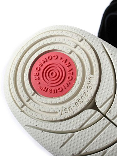 Zapatillas Fitflop para Zapatillas para para Fitflop mujer mujer mujer Zapatillas Fitflop Fitflop Zapatillas UwFvxRqv