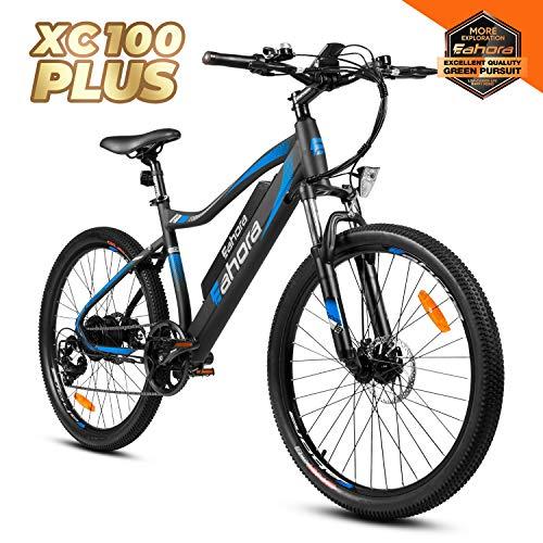 Eahora XC100 Plus 26