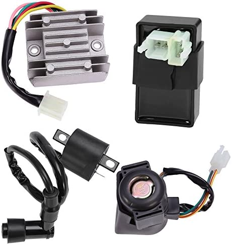 Cdi ignition kits _image3