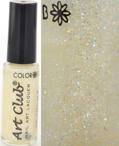 color-club-nail-lacquer-nail-striper-detailer-crystal-glitter-by-color-club