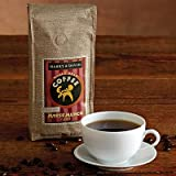 Moose Munch® Coffee - Gift Baskets & Fruit Baskets - Harry and David