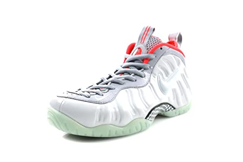 "Amazon.com: Nike, tenis ""Foamposite Pro"" para ..."