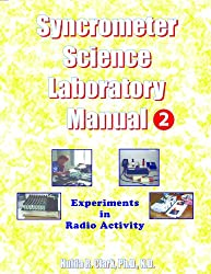 Syncrometer Science Laboratory Manual 2 (English Edition)