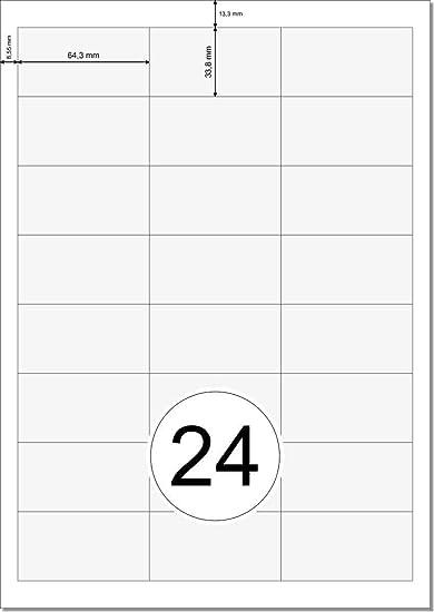 Wasserdichte mit Markierstiften vielseitig einsetzbar f/ür K/üche Gew/ürzgl/äser Party Deko 198 198 St/ück Etiketten Selbstklebend auf Rolle rechteckige und irregul/äre Klebeetiketten zum Beschriften