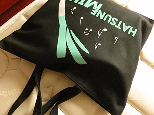 rare Schultertasche Tasche Shoulder Bag Rucksack reisetaschen Katze Fett totoro new