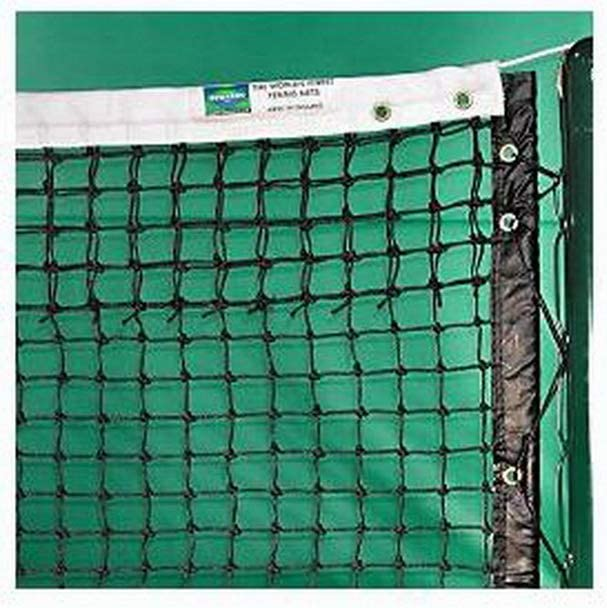 Edwards 30LS Double Center Tennis Net : Youth Tennis Net : Sports & Outdoors