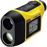 Nikon Forestry Pro Hypsometer Laser Range Finder