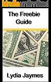 The Freebie Guide