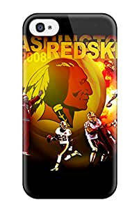 washingtonedskins NFL Sports & Colleges newest iPhone 4/4s cases 7255658K874809787