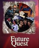 Future Quest 9780633092146