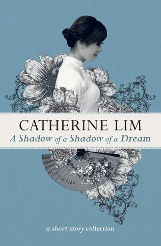 Download A Shadow of A Shadow of A Dream pdf epub