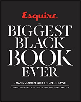 Spring 3.0 Black Book Pdf Download
