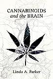 Cannabinoids and the Brain (MIT Press)
