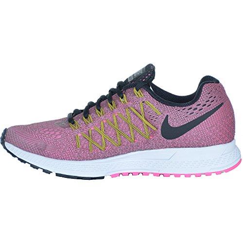 Nike Air Zoom Pegasus 32 Donna Sportivo