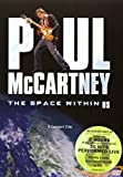 The Space Within Us (Live In The U.S) [DVD] [2006]