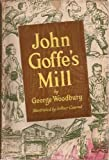 John Goffe's Mill;