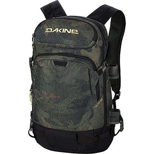 dakine-heli-pro-backpack-20-l-one-size-peat-camo