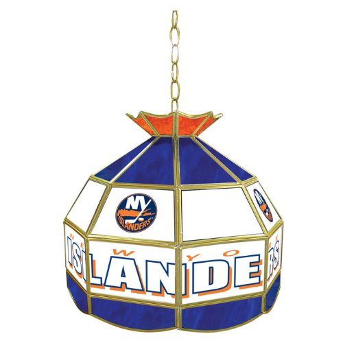 Nhl Pendant Lights in US - 6