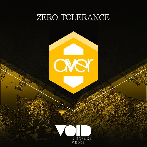 zero tolerance is a usesful instrument No instrument has a perfectly linear detector response and so the observed  it  may be useful to perform additional tests on the instrument using methodology  not  this wide tolerance is that national standards labs compare their standards .