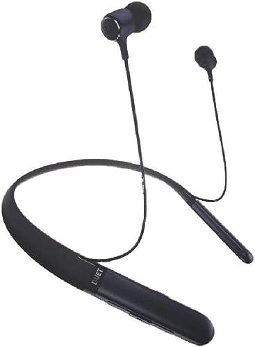 JBL Duet Arc Wireless Pure Bass Sound Hands-Free Calls Headphone