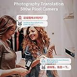 Language Translator Device Offline Translator