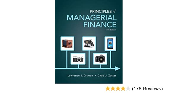 Amazon principles of managerial finance pearson series in amazon principles of managerial finance pearson series in finance ebook lawrence j gitman alf j yarwood kindle store fandeluxe Images
