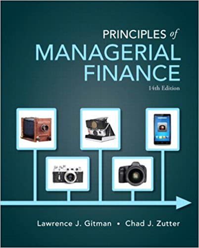 Amazon principles of managerial finance pearson series in amazon principles of managerial finance pearson series in finance ebook lawrence j gitman alf j yarwood kindle store fandeluxe Image collections