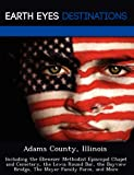 Adams County, Illinois, Sam Night, 1249225868