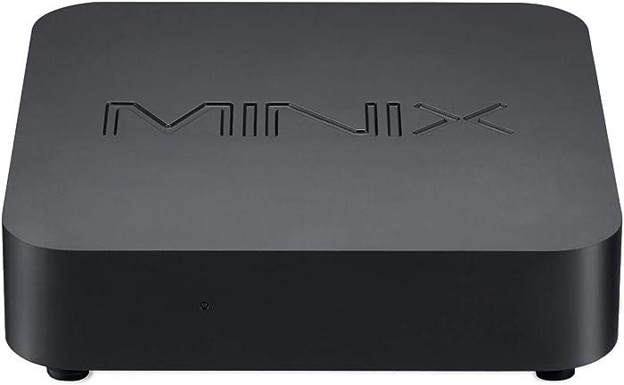 Top 9 Desktop Monitor 28 Inch