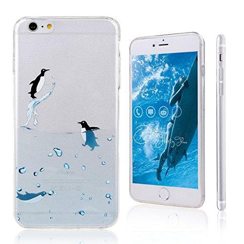 iPhone 5 & 5S Cases DAMINFE iPhone 5S 5 Case,iPhone 5S 5 ...