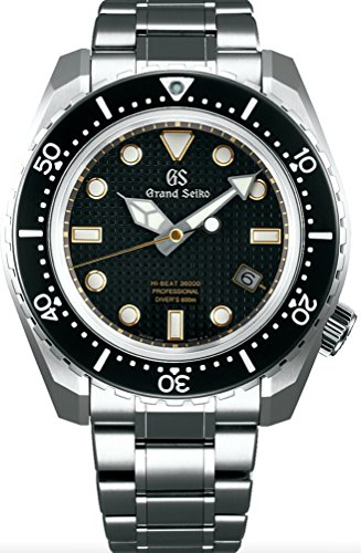 Grand-Seiko-Watch-Hi-Beat-36000-Diver-SBGH255