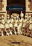 Lumberton, K. Blake Tyner, 1467120251