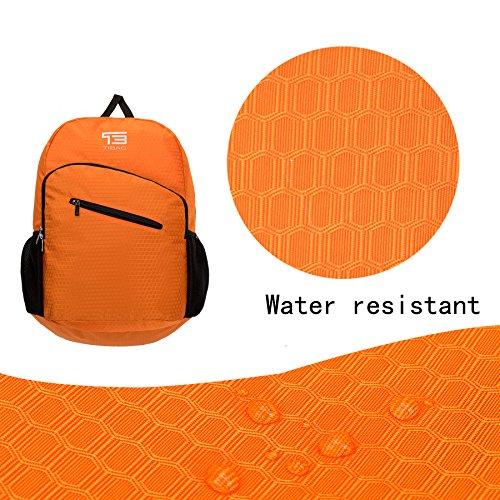 25L30L35L-TIBAG-Water-Resistant-Lightweight-Packable-Folding-Daypack-Backpack