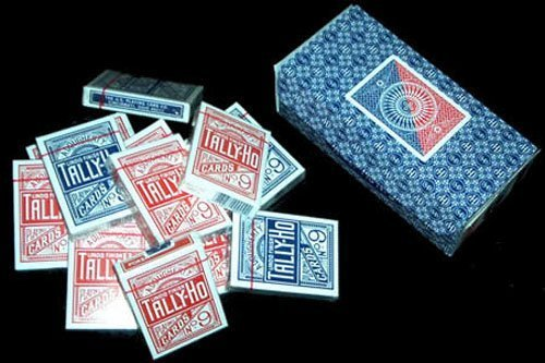 tally-ho-9-playing-cards-12-count-by-tally-ho