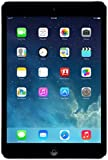 Apple iPad mini - Tablet (1 GHz, Apple, A5, 0,5 GB, 16 GB, Flash) Gris