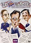 Yes Minister: The Complete Collection...