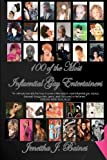 100 of the Most Influential Gay Entertainers, Jenettha Baines, 0984619550