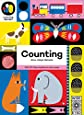Counting: With lift-flap surprises on every page (The Learning Garden)