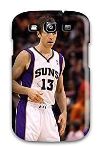 Michael paytosh's Shop 8988285K707291190 phoenix suns nba basketball (14) NBA Sports & Colleges colorful Samsung Galaxy S3 cases