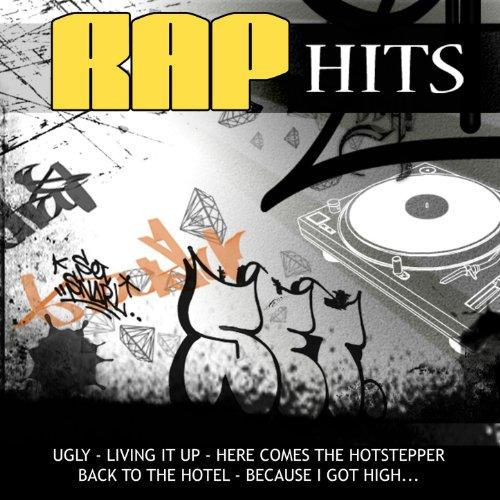 Rap & Disco
