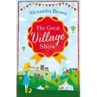 The Great Village Show