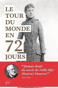 vignette de 'Le tour du monde en 72 jours (Nellie Bly)'