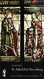 St. Sebald in Nürnberg, Scholz, Hartmut and Tonojan, Rüdiger, 3795418461